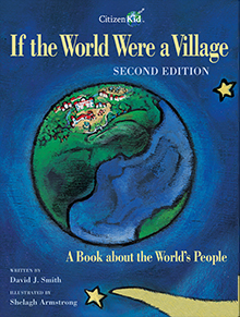 If the World Were a Village book cover